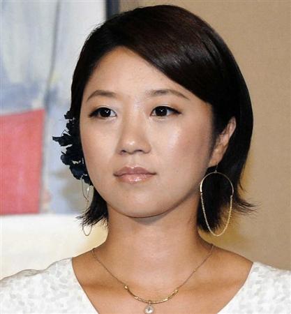 【芸能】ビッグダディ元妻の美奈子が7人目を妊娠 一昨年4度目結婚