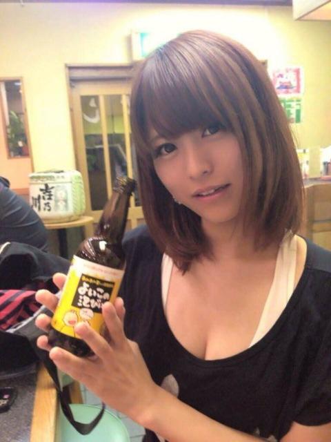 【画像】AVの歴史上最もかわいいAV女優ベスト3「希美まゆ」「桃谷エリカ」