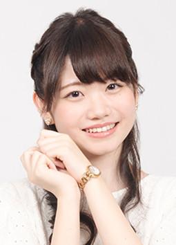 ミス立教候補の本田依里佳さん(20)が可愛すぎるとTwitterのあちこちで話題に
