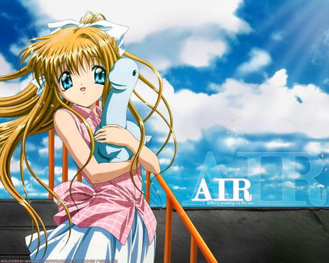 air-003-1280-1024