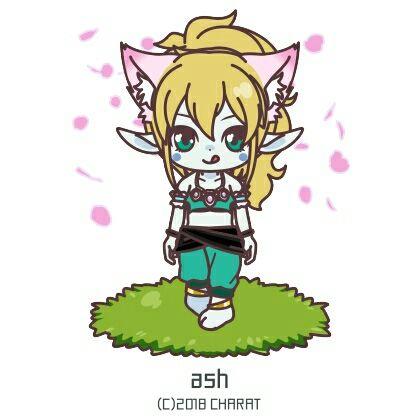 avatar20180513212103