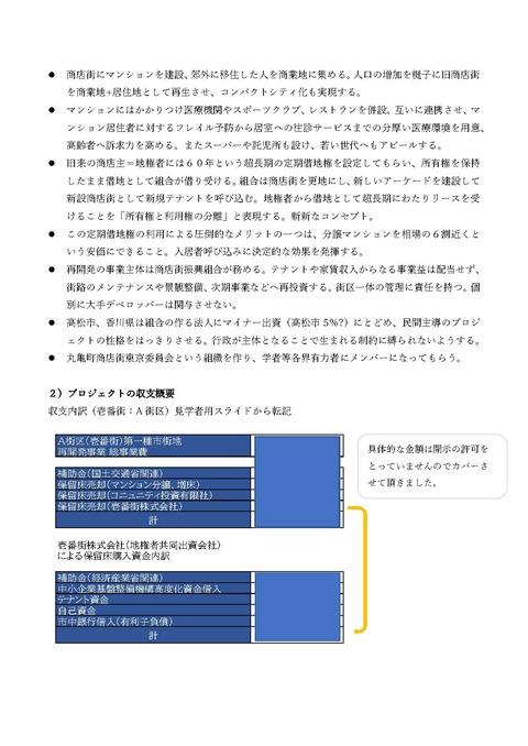 政経塾repo 丸亀町商店街 カバー版_ページ_2
