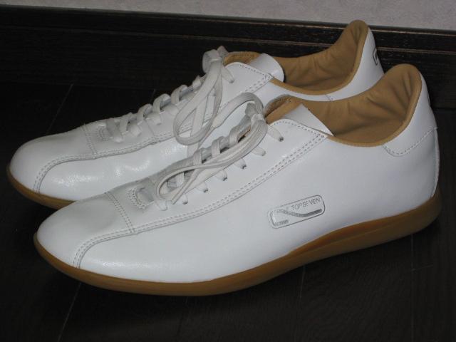 靴ブランド top 靴 : 注文していたスニーカーが ...