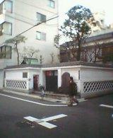 20041226_1612_000.jpg