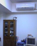 20050205_0024_0001.jpg