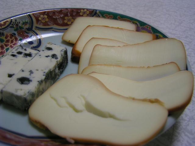 051211チーズ