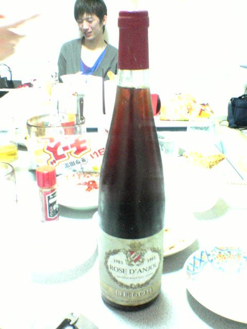 051224ワイン