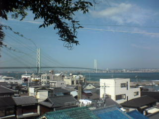 051009明石大橋