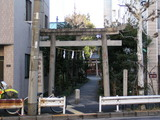 江田島神社