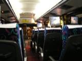 051201巴士