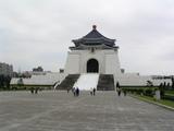 051203中正記念堂