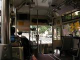 051202バスで台北駅まで