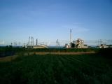 051005発電所