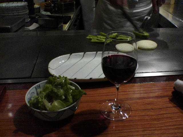 051127ワイン