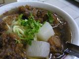 051202排骨麺