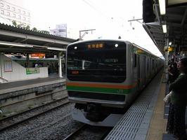 R0012096