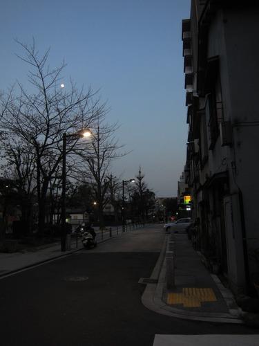 IMG_5351