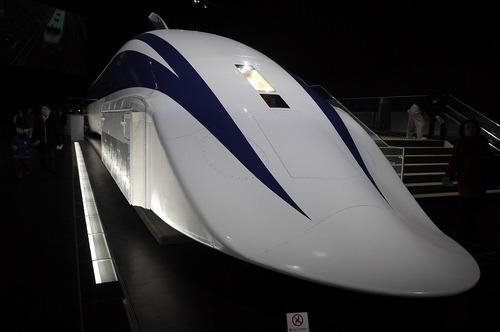 P1020601