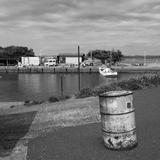 洲崎漁港2