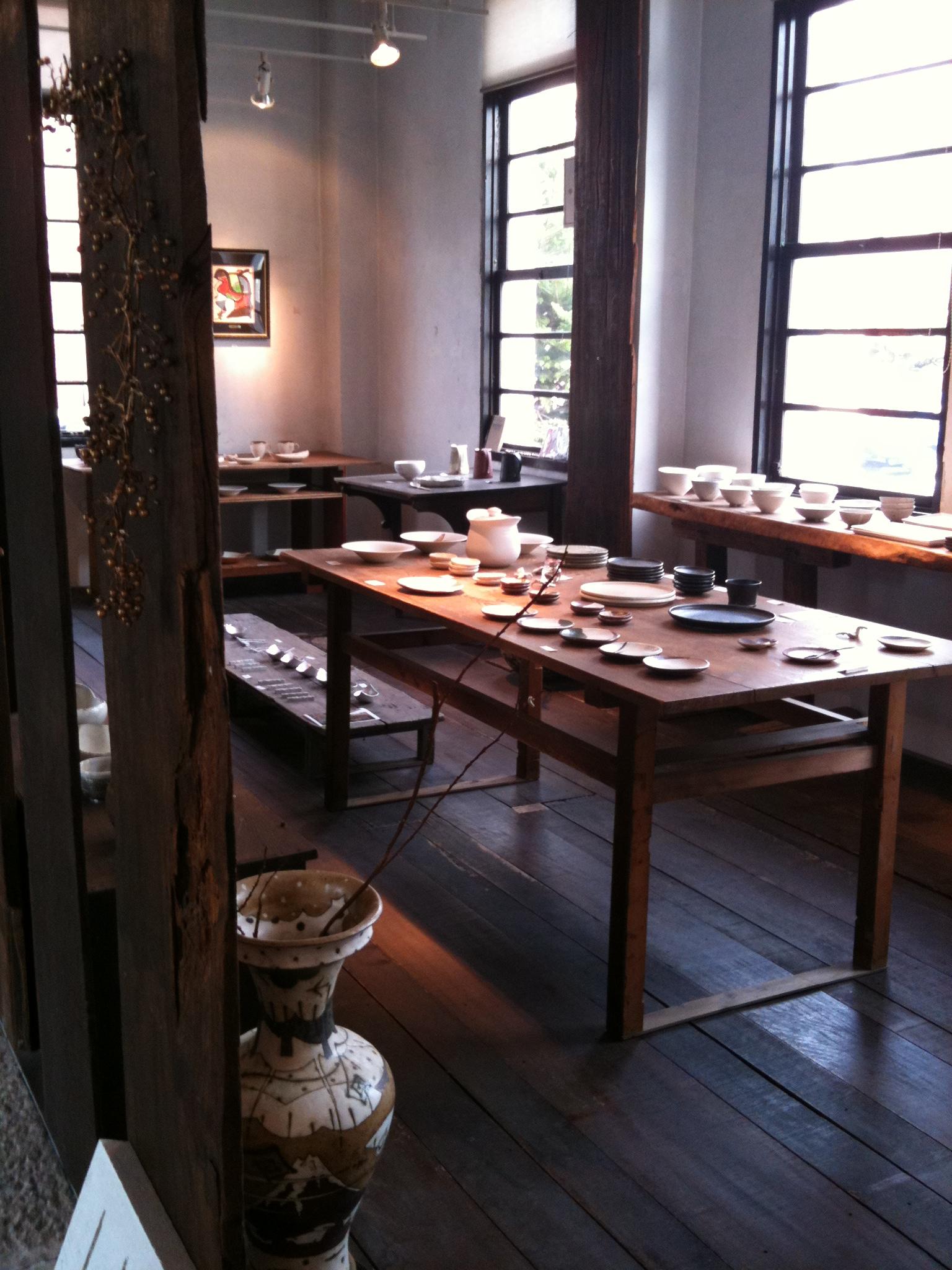 小野町デパート 和歌山でゆっくり読書できるカフェ - きょうも ...