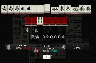kuko-20151205-07