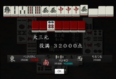 kuko-20151205-04