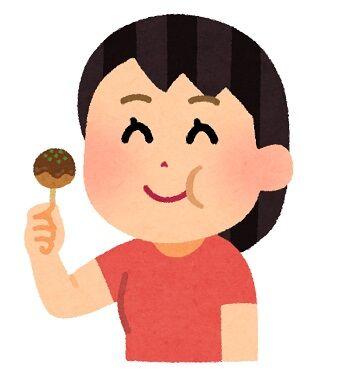 大阪人「大阪のたこ焼きはウマイでw」観光客「へ~どこの店が美味しいの?」大阪人「・・・」