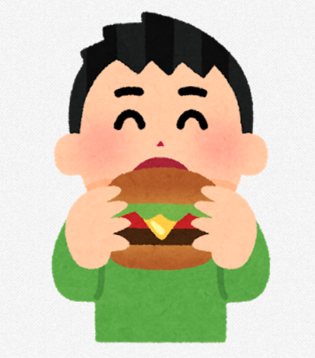【朗報】サムライマックが美味すぎて中毒になる人続出