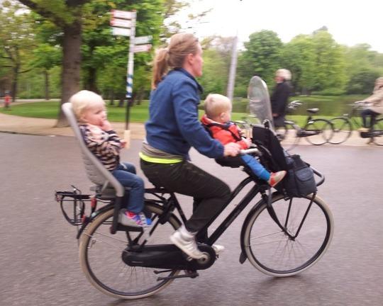 THOR_-_Amsterdam_3