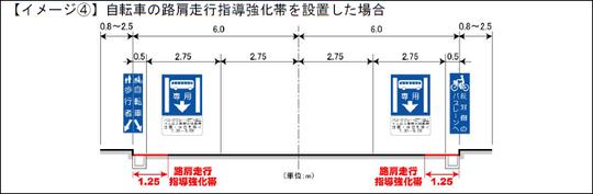 159_01_mat10_1_03_04
