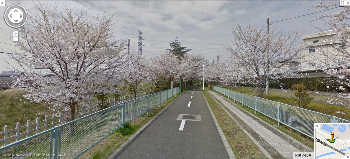 https://maps.google.co.jp/maps?hl=ja&q=35 ...