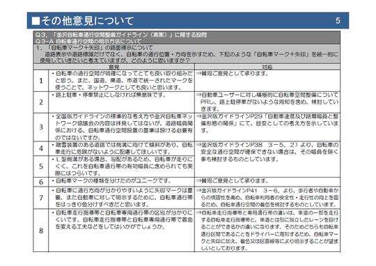pdf10_01_05
