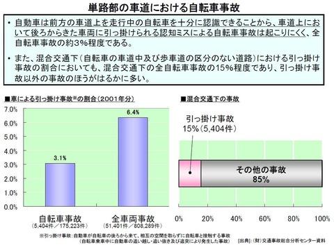出典:KKR資料 P5( html 及び pdf ...