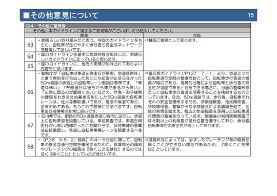 pdf10_01_15