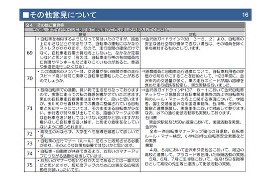 pdf10_01_16