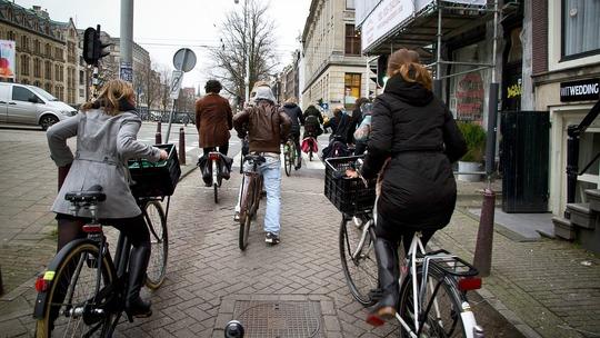 02_amsterdam_gallery