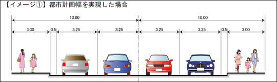159_01_mat10_1_03_01