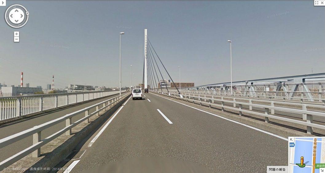 自転車の google maps 自転車 ルート : https://maps.google.co.jp/maps?hl=ja&q=35 ...