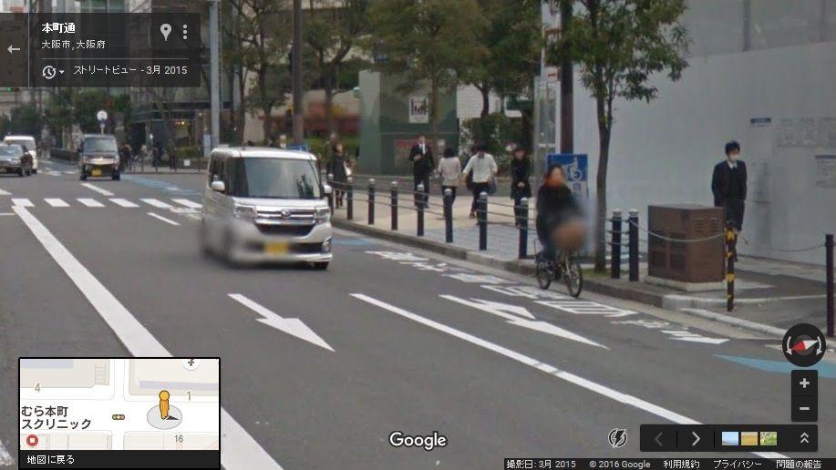 https://www.google.co.jp/maps/@34.6835306 ...