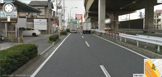 20150113_05