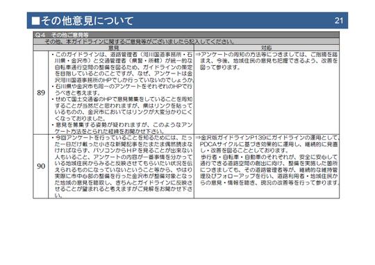 pdf10_01_21