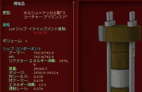 ffd951a9.jpg