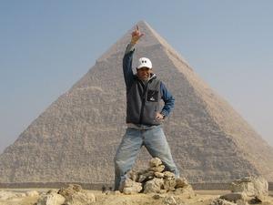 2609「ピラミッドフォー」