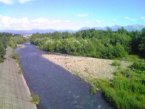 2515子供の頃に遊んだ川