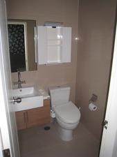 2560トイレ洗面