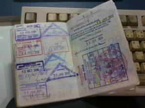 2271「パスポート」