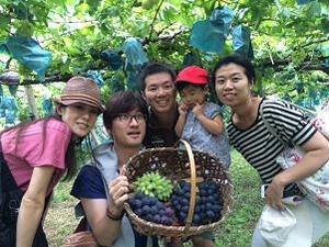2553山梨ぶどう園