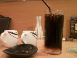 2306「ヤマサ醤油」