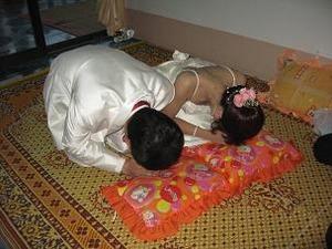2486結婚の儀式01