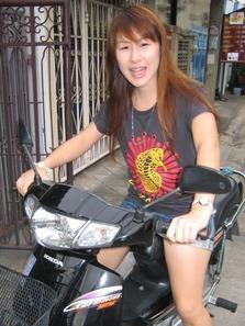 2132「ビムバイク」
